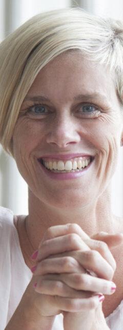 Sylvia Bronkhorst referentie Ruud Veltenaar